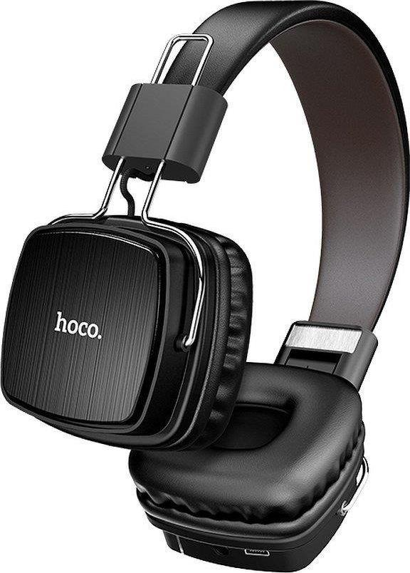 Słuchawki Hoco Gleeful W20 1