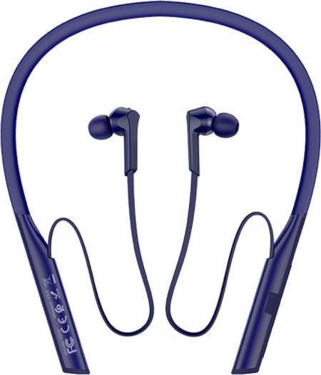 Słuchawki Hoco ES33 Mirth Sports 1