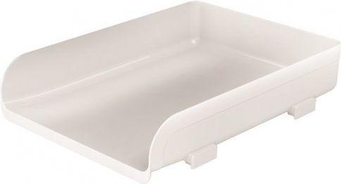 Arda Półka na dokumenty biała (85510B) 1