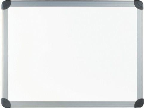 Desq Tablica suchościeralno-magnetyczna 60x90 (4103) 1