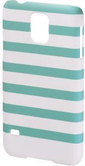 Hama etui Design Line Samsung Galaxy S5 (001382580000) 1