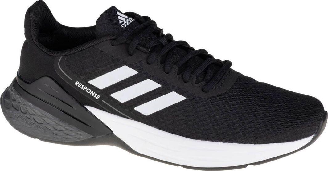 Adidas Buty do biegania adidas Response SR M FX3625 40 2/3 1
