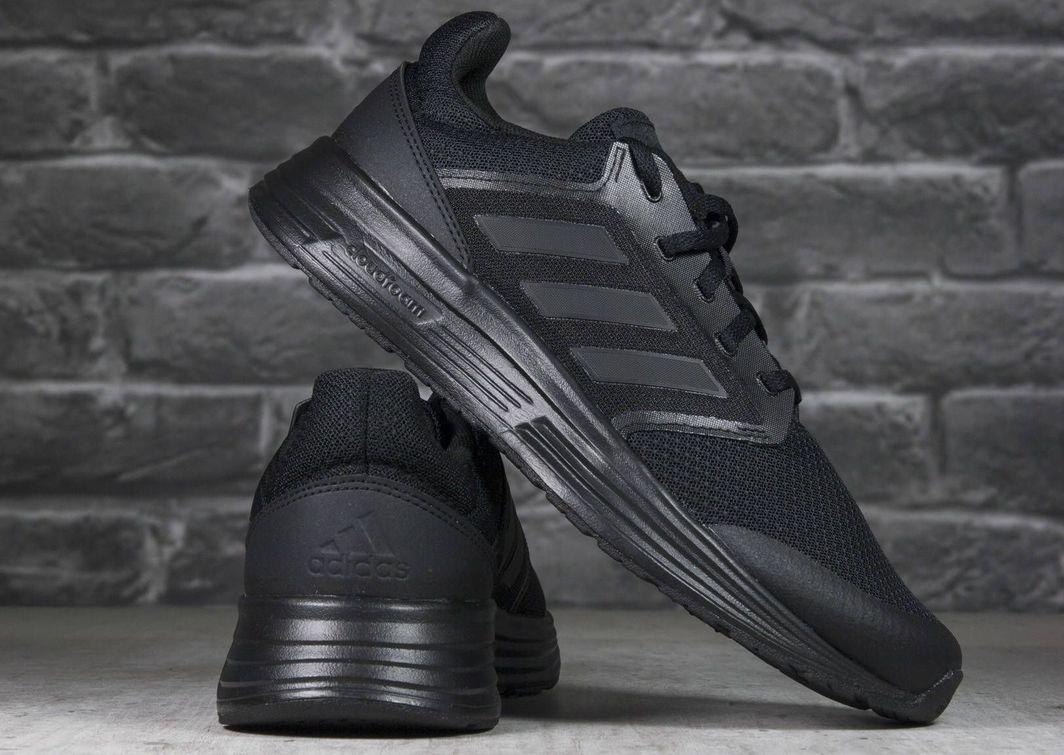 Adidas Buty do biegania adidas Galaxy 5 M FY6718 46 1