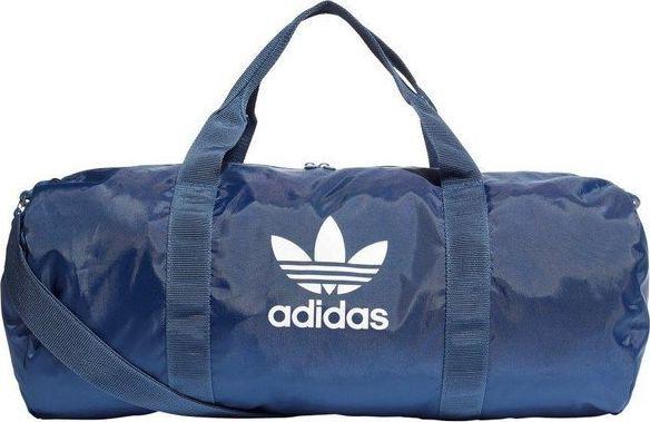 Adidas Torba na siłownię adidas Originals FM0615; Rozmiar - 1size 1