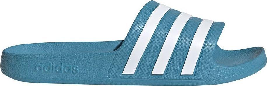 Adidas Klapki adidas Adilette Aqua FY8100 37 1