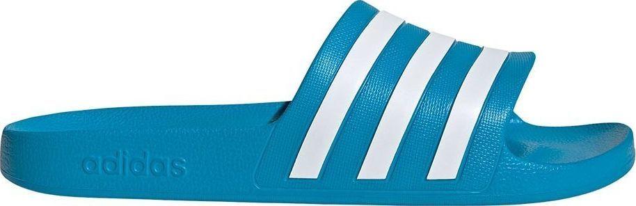 Adidas Klapki adidas Adilette Aqua M FY8047 38 1