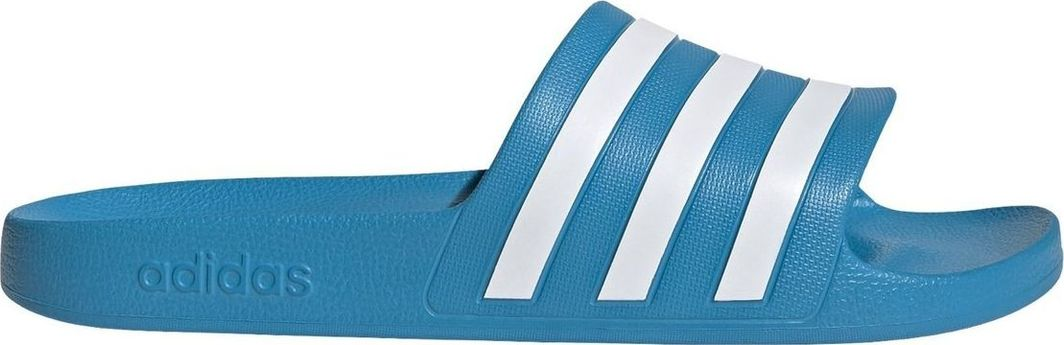 Adidas Klapki adidas Adilette Aqua M FY8047 39 1/3 1