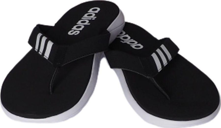 Adidas Japonki adidas Comfort Flip-Flops M EG2069 39 1