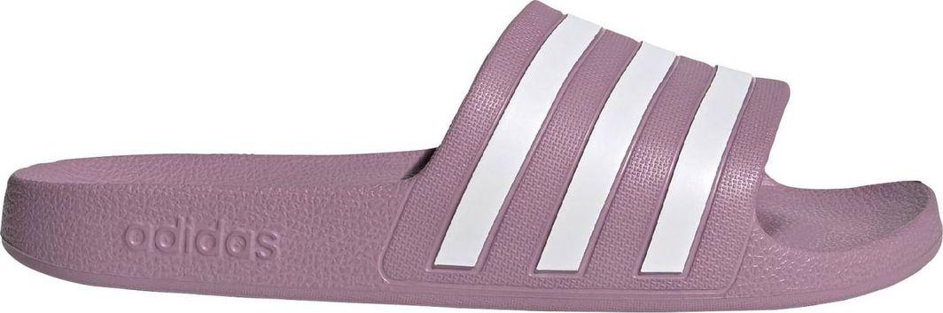 Adidas Klapki adidas Adilette Aqua W FY8107 40 1/2 1
