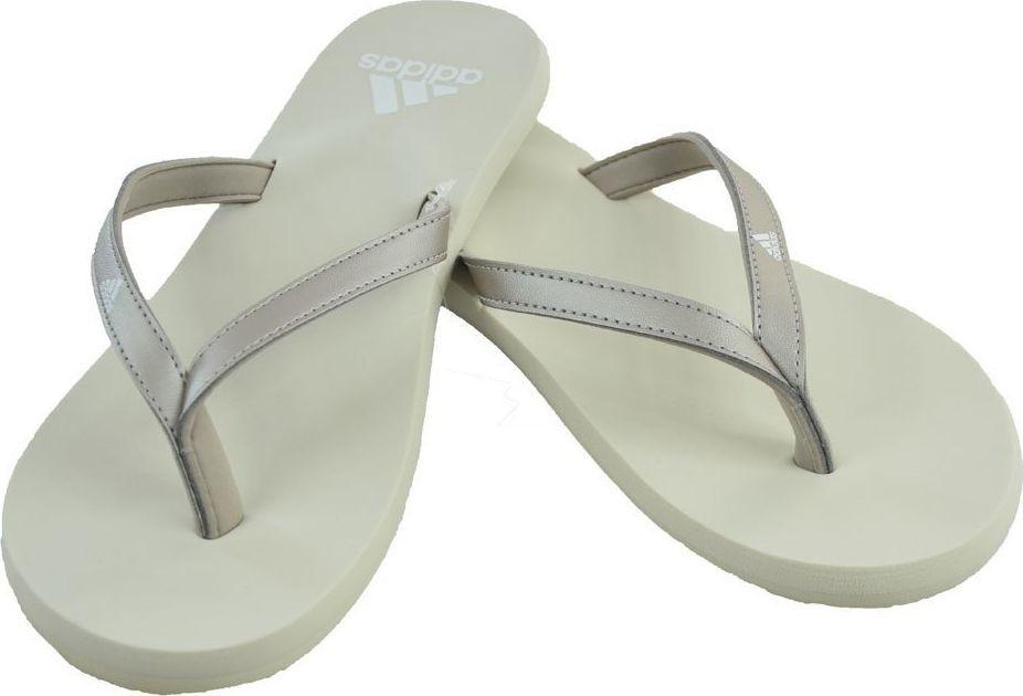 Adidas Klapki adidas Eezay Flip Flop 38 1