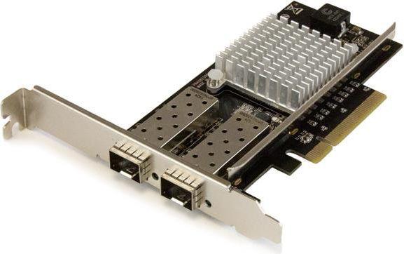 Karta sieciowa StarTech PEX20000SFPI 1