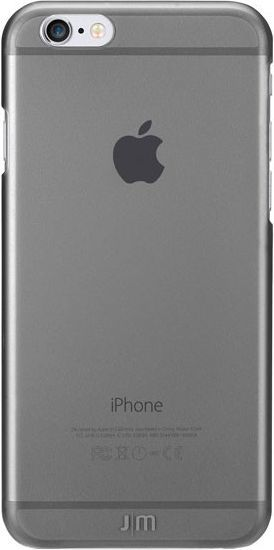Just Mobile etui Tenc iPhone 6S (PC-168MB) 1