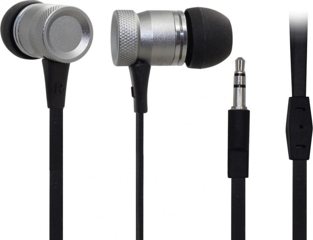 Słuchawki AQ HP02GY 1