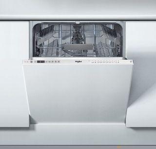Zmywarka Whirlpool WIO 3C23 E65 1