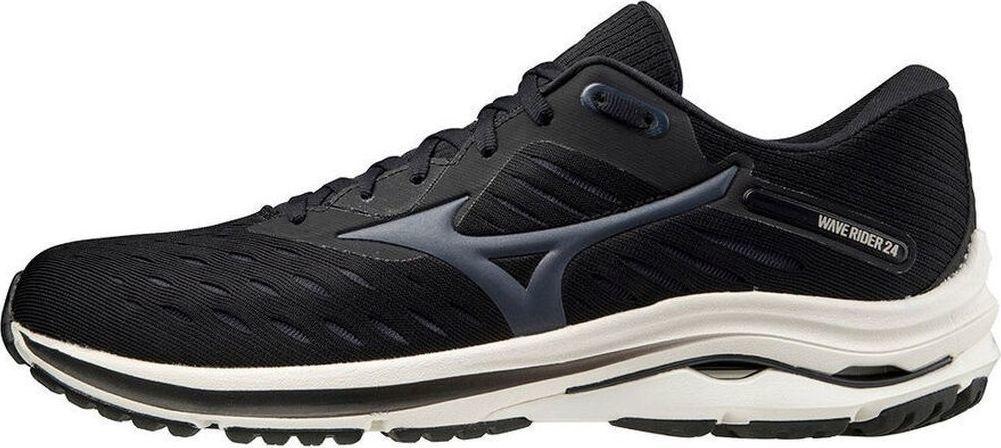 Mizuno Męskie buty do biegania MIZUNO WAVE RIDER 24 (J1GC200347) 45 1