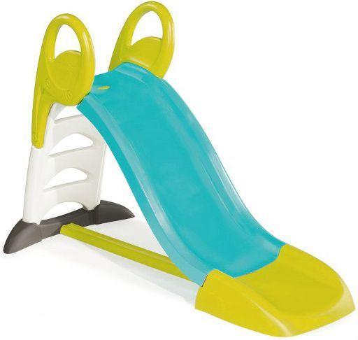 Smoby Zjeżdżalnia My Slide 150 cm (310269) 1