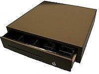 Star Micronics Sejf CB-2002 (55555560) 1