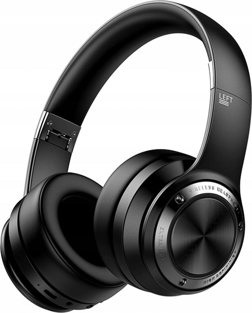 Słuchawki Picun B21 1