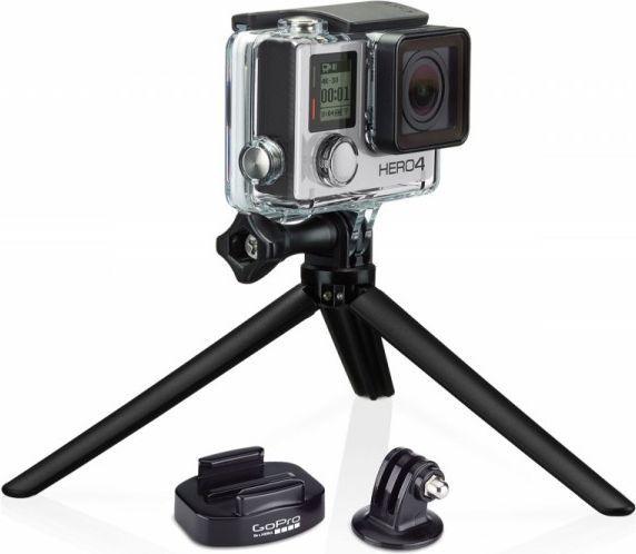 GoPro Uchwyt ze statywem ABQRT-002 1