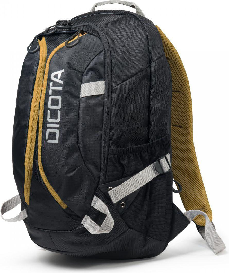 "Plecak Dicota Active 15.6"" (D31048) 1"