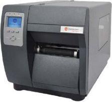 Drukarka etykiet Datamax-Oneil I-4212E MARK II - (I12-00-46000007) 1