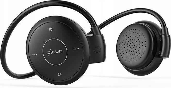 Słuchawki Picun Słuchawki Picun T6 1