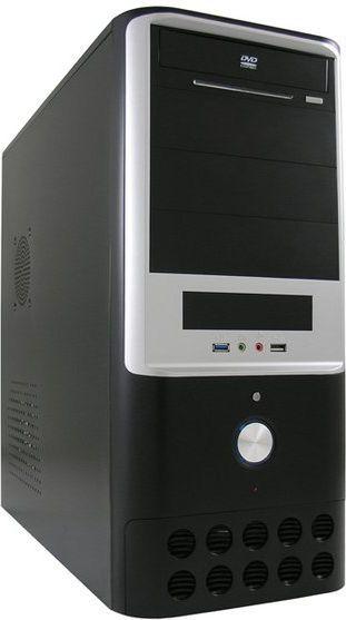 Obudowa LC-Power 7005B (LC7005B) 1
