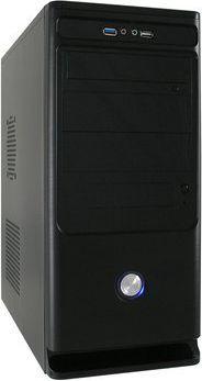 Obudowa LC-Power 7010B (7010B-LC420-12) 1