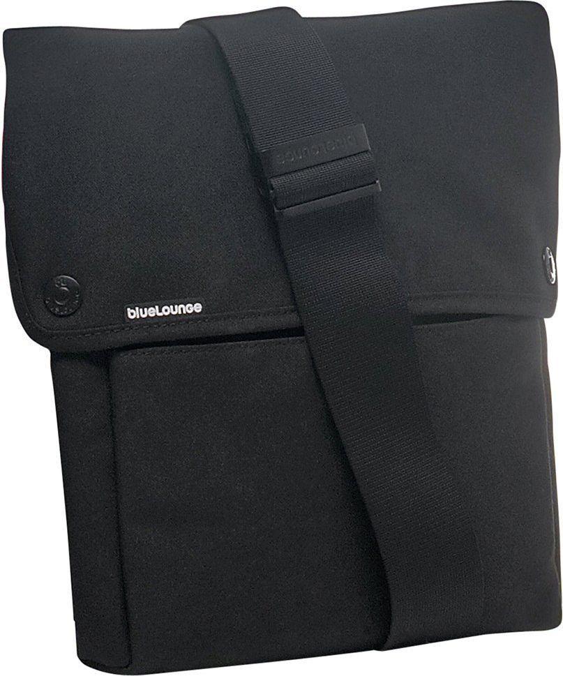 Etui do tabletu BlueLounge Sling (US-IB-01) 1