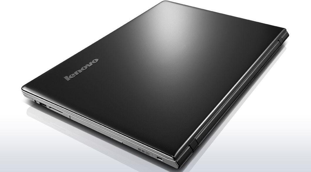 Laptop Lenovo Z51-70 (80K6013RPB) 1