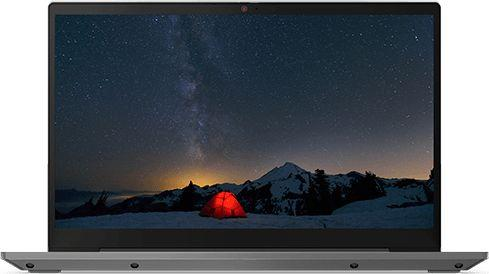 Laptop Lenovo ThinkBook 14 G2 (20VD0009PB) 1