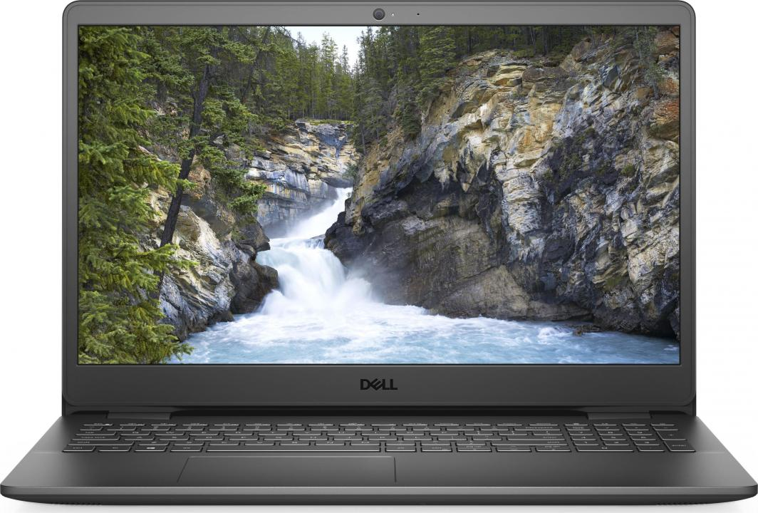 Laptop Dell Inspiron 15 (3501-7640) 1