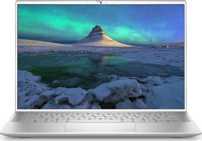 Laptop Dell Inspiron 14 (7400-6469) 1