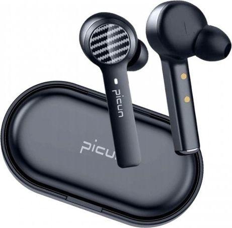Słuchawki Picun  W16 TWS  1