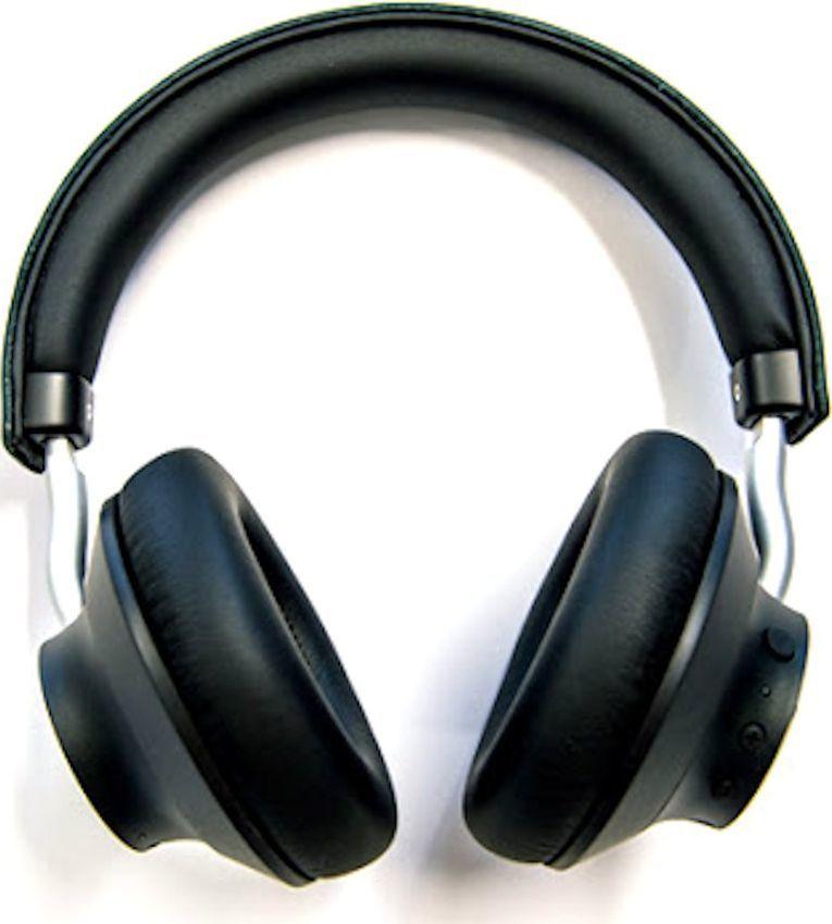 Słuchawki Tronsmart HX H9 (32842) 1