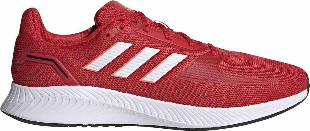 Adidas Performance Buty męskie ADIDAS RUNFALCON 2.0 47.3 1