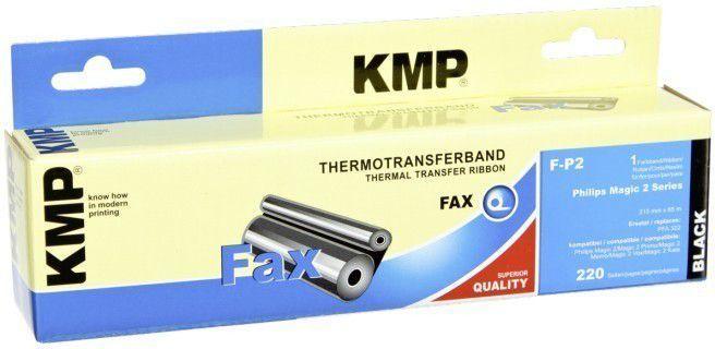 KMP Folia do faksu Philips PFA 322 (71000,0008) 1