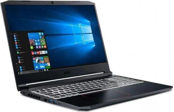 Laptop Acer Nitro 5 NH.Q7PEP.009 1