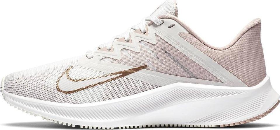 Nike Buty do biegania damskie NIKE QUEST 3 WMNS (CD0232 003) 36 1