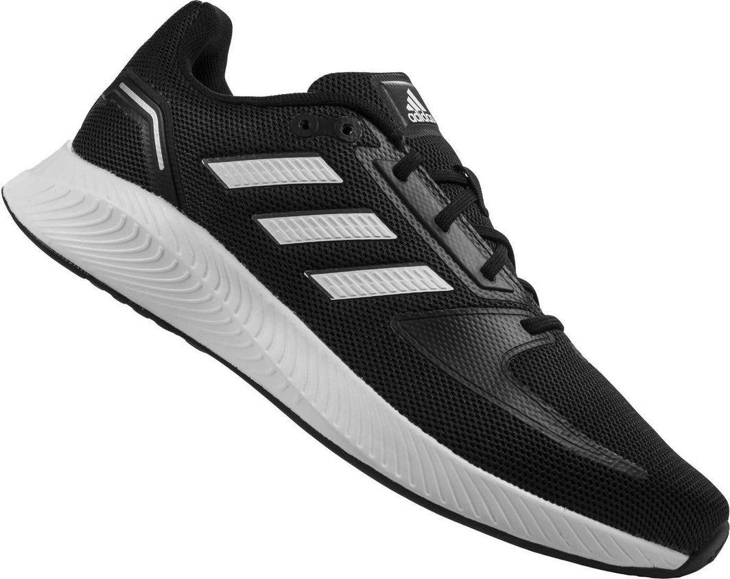 Adidas Buty Adidas RUNFALCON 2.0 FY5943 47 1/3 1