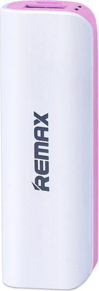 Powerbank Remax 2600mAh (AA-418) 1