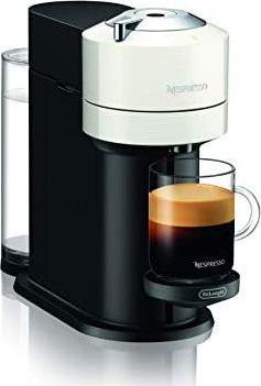 Ekspres na kapsułki Nespresso Vertuo Next (ENV120.W) 1