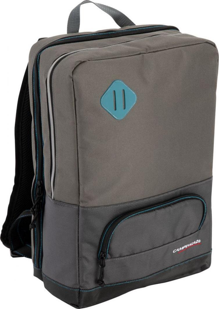 Campingaz Plecak Chłodzący Office szary 16L 1