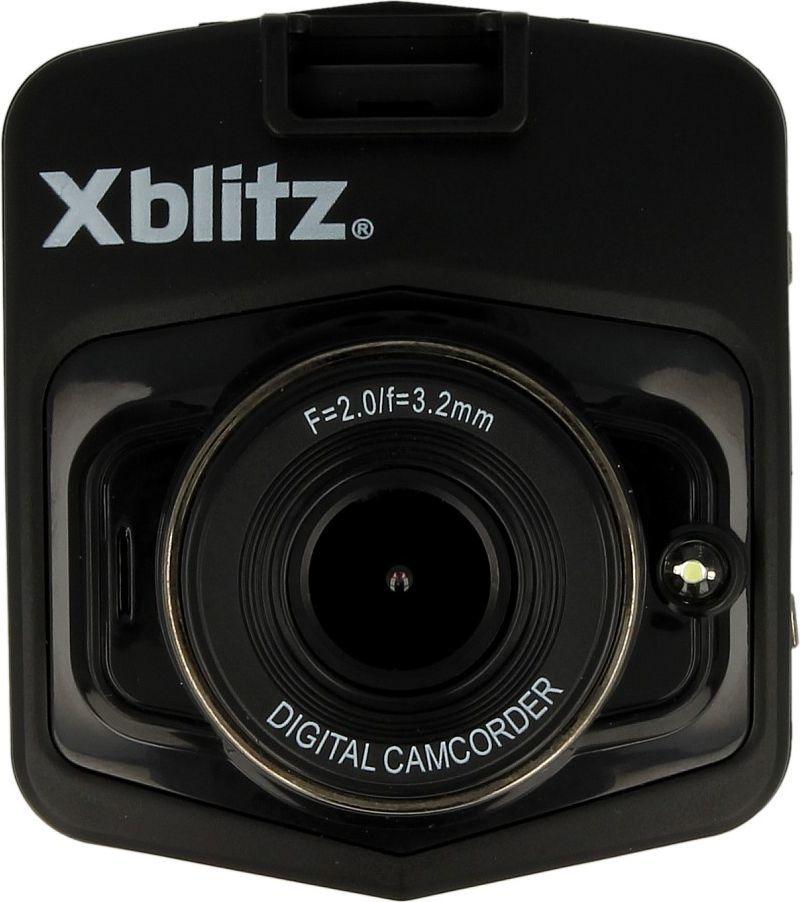 Wideorejestrator Xblitz Limited (AFX1KC16N010) 1