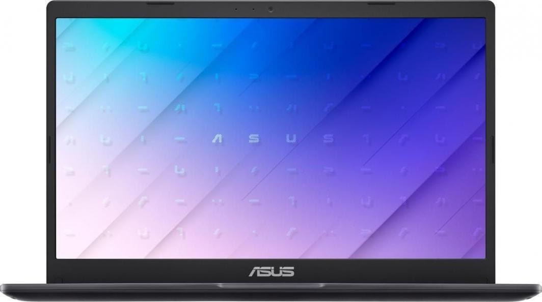 Laptop Asus E410 (E410MA-EK211) 1
