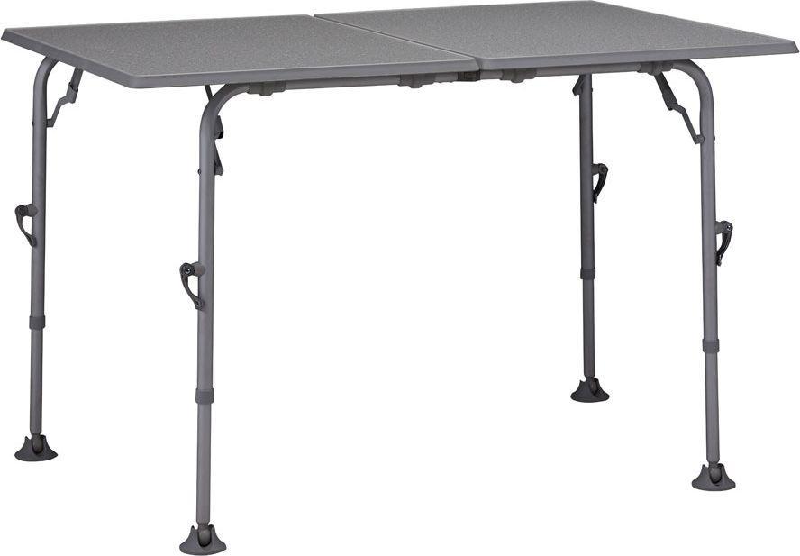 Westfield Extender stół kempingowy szary 301-1025 1