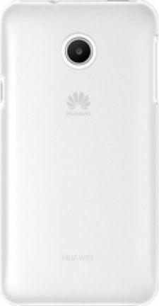 Huawei etui Protective Y5 (AKGHUAFUT0002) 1