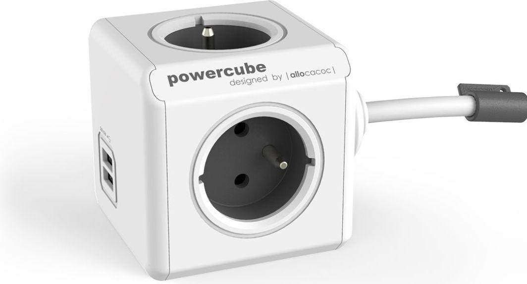 Segula Powercube Extended 1.5m 1