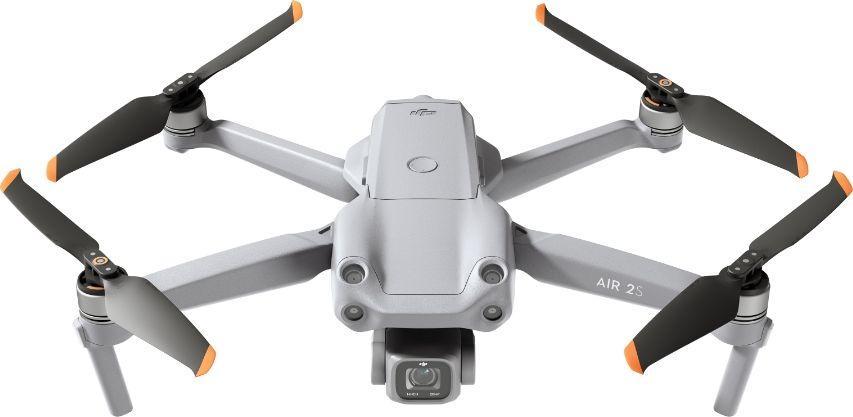 Dron DJI Air 2S (CP.MA.00000359.01) 1
