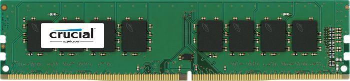 Pamięć Crucial DDR4, 16 GB, 2133MHz, CL15 (CT16G4DFD8213) 1